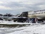 РУСИЈА: Тродневна жалост у Мурманску због авионске несреће на Шереметјеву