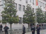 """Пресуда за """"Државни удар"""": И Срби и Руси проглашени кривим"""