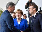 ЗВОНКО БОШКОВИЋ: Погубни њемачки интервенционизам по Балкан