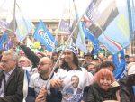 САЛВИНИ: Променићемо Европу
