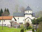 НОВИ ЗЕМАН, НОВИ ЗАКОН: Црна Гора спрема отимачину црквене имовине невиђену у модерној Европи
