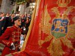 ДАН НЕЗАВИСНОСТИ ЦРНЕ ГОРЕ: Историјски подвиг или симбол НАТО окупације