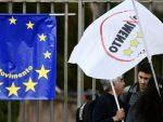 """Удар """"здравог разума"""" на глобализам: ЕУ од данас више неће личити на себе"""