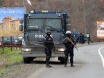АМБАСАДА РУСИЈЕ: Намера Приштине да укине имунитет руском држављанину – разбојништво
