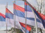 САРАЈЕВСКА ПРАВДА: Елфети Весели 10 година затвора; Оштра реаговања из Српске
