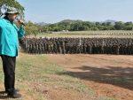 РТ: Мадуро наредио војсци да се припреми за одбијање америчког напада