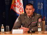 """РАТНЕ ПРИЧЕ СА ПАШТРИКА: """"Ми тада нисмо гледали која сила напада и која је јачина те војске, ми смо бранили светињу, Србију, до задњег"""""""