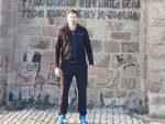 ВАЊА ГРБИЋ: Шта су ми на Хиландару рекли о судбини Косова