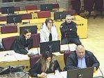 ДЕСЕТ ГОДИНА ЗА 12 ГОДИНА ДЈЕЧАКА: Елфети Весели у Сарајеву изречена казна за убиство малог Слободана