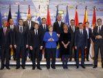ФАЈНЕНШЕЛ ТАЈМС: Хладан туш Берлина и Париза за наде земаља западног Балкана о брзом уласку у ЕУ!
