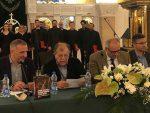 Кецмановић: Калајев пројекат католичког запада према Србима између Уне и Дрине жива и данас