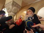Патријарх Иринеј: Нећемо посустати у одбрани Косова и Метохије