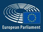 НОВИ ДОКУМЕНТ ЕВРОПСКОГ ПАРЛАМЕНТА: Сумња у посвећеност Србије ЕУ због веза с Русијом и Кином