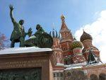 ИСТРАЖИВАЊЕ: Русија пријатељ за 87 одсто грађана, два одсто мисли другачије