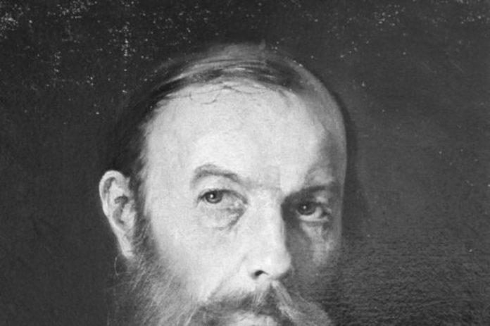 Златне речи Достојевског:Тајна човечијег живота није у томе да само живи, већ у томе зашто живи