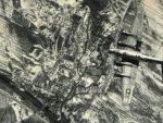 """ИРОНИЈА СУДБИНЕ: Дан кад су """"савезнички"""" авиони сравнили Подгорицу са земљом"""