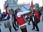 СКАНДАЛ НА КИМ: Бровина признала да су фотографије силовања Албанке фалсификат