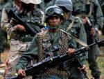 АМЕРИКА ИМА ПЛАН ЗА ВЕНЕЦУЕЛУ: Још крвавије од војне интервенције