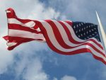 ОД МАЛИХ НОГУ: Вашингтон улаже осам милиона долара да американизује децу у БиХ