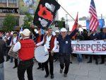 ШТАП И ШАРГАРЕПА: Нови амерички предлог, како Србија да прода Косово
