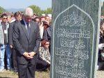 АМЕРИЧКИ ПОЛИТИКОЛОГ: Kлинтон имао 400 убица на Kосову! Многи страдали од српске руке!