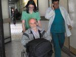 Лавров: Понашање Приштине према припаднику УН-а на Косову изискује озбиљну реакцију
