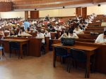 ОДБОР ЗА СТАНДАРДИЗАЦИЈУ СРПСКОГ ЈЕЗИКА: Српски мора да се учи и на факултету