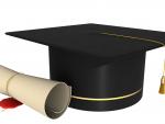 Ирационално поигравање процедуром: Зашто се Филолошки факултет одриче искусних професора