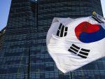 """САВЕЗ СА САД И ЈАПАНОМ: Јужна Кореја против """"малог НАТО-а"""" у Источној Азији"""