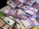 БОМБА ЗА ЕВРО: Зашто ће Италија увести паралелну валуту