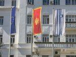 НЕРАЗУМНА ПОРУКА ИЗ ПОДГОРИЦЕ: Не може у Закону о вероисповести говорити црква која је против НАТО