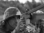 Траг крви и у Словенији: Хоће ли Кучан одговарати за ратни злочин