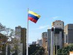 АЛЕКСАНДАР ШЧЕТИЊИН: Русија спремна да у Венецуелу пошаље још војних специјалаца