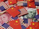 Кина: Борићемо се до победе
