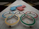 """Британски """"Тајмс"""": Русија би могла да буде дисквалификована са Олимпијаде 2020."""