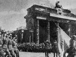 ПРОФЕСОР ИСТОРИЈЕ ИЗ ТЕКСАСА: Американци уче скраћену историју Другог светског рата, заборављају да је СССР згазио 75 посто немачких трупа