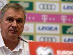 СВАКА ЧАСТ: Тумбаковић и фудбалери Звезде одбили да играју против самопроглашеног Косова!