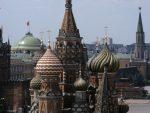 АНТОН ГЕРАШЧЕНКО: Украјинци воде телефонски тероризам против Русије