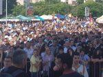 """""""Одбранимо светиње"""": Тројчиндански сабор против отимања храмова СПЦ"""