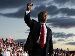 Егзодус из Америке: Трамп наредне недеље протерује милионе људи