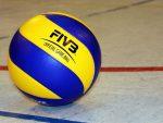 Одбојкашки репрезентативац БиХ: Срби сигурно неће играти против тзв. Косова