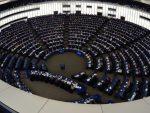 ПОВРАТАК МОСКВЕ: Да ли је Европа признала да је Крим – Русија
