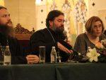 Чувени руски проповедник Србима: Желите ли да будете то што Американци желе или нешто више