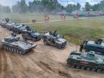 ВЕЛИКИ ЗАОКРЕТ: Русија више не продаје оружје за доларе