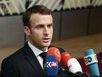 МАКРОН У ПОСЕТИ: Председник Француске у Србији 15. и 16. јула
