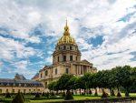 Скандал у Француској: Представници амбасаде тзв. Косова читали Куран у катедрали!