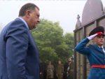 ДОДИК: Без Српске нема слободе