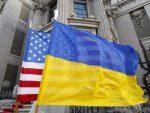 САД СТИМУЛИШУ РУСОФОБЕ: Још 250 милиона долара војне помоћи за Украјину