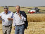 НЕМАЧКИ ЕКСПЕРТ: Русија се изборила са санкцијама боље него што смо очекивали