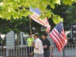 """ФАРИД ЗАКАРИЈА: Шта је срушило """"америчко столеће""""?"""